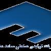 شرکت تولیدی صنعتی سامد مشهد