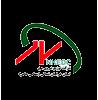 شرکت توزیع برق استان خراسان شمالی