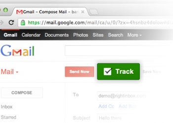 gmail-tracking